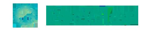 Logo Pedalar Série da Margem Cinema Brasil